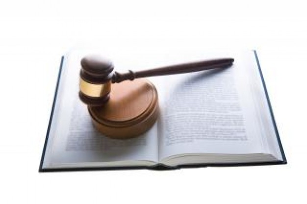 law_19-137274